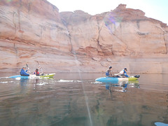 hidden-canyon-kayak-lake-powell-page-arizona-southwest-1104