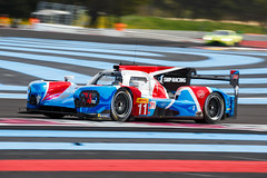 0V8A4867 (SMP Racing) Tags: br1 fiawec prologue smpracing paulricard