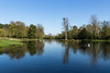 Painshill - 20180419_1 (Graham Dash) Tags: painshill lakescapes landscapes