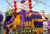 p7445_Errel2000_Praalwagen (Errel 2000 Fotografie) Tags: praalwagens noordwijkerhout roblangerak errel2000 bloemen flowers corso bloemencorso bollenstreek bloembollenstreek kleurrijk