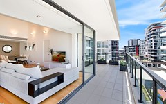702/53 Crown Street, Wollongong NSW