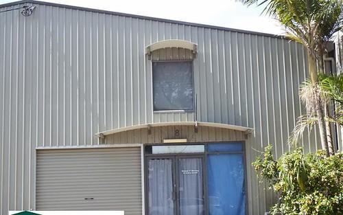 8/51-53 Frederick Kelly Street, South West Rocks NSW