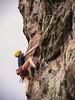 Black Forest Freeclimbing (TM Photography Vision) Tags: baselriehen schweiz freeclimbing climbing klettern sportklettern sport schwarzwald albbruck