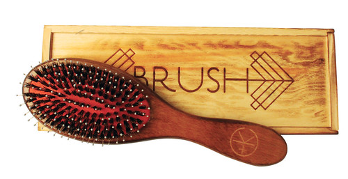 brush_0645_34728008674_o