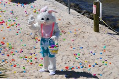 LuLu's-Easter Egg Dash 2018-8