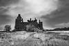 Château de kilchurn (guillaumejulien35) Tags: ecosse highlands chateau castle
