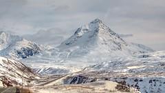 Three Guardsmen (Katy on the Tundra) Tags: threeguardsmen mountain haineshighway chilkatpass
