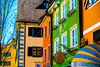 20180406-DSC02712 (Dudli Photography) Tags: meersburg schloss burg deutschland schön spiegelreflex