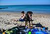20180408 MARKGRAFENHEIDE (27).jpg (Marco Förster) Tags: dobermann hunde natur markgrafenheide ostsee strand frühling