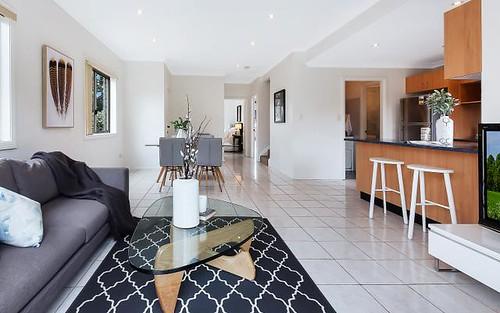 2A Scott Street, Kogarah NSW