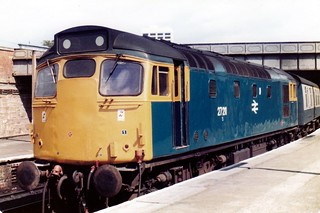 27211 Dundee