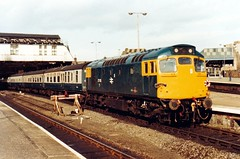 27103 Perth (dhtulyar) Tags: teacup tiptop sulzer brcw 26 27 mcrat 27103 perth dundee glasgow