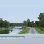 2015.07.04 Canal de Chambly (101) thumbnail