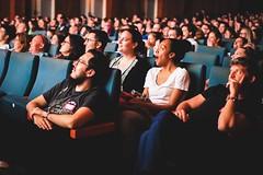 TEDxVienna_AgeOfAmazement_NataliaSander-2253