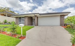 2 Candahar Way, Cameron Park NSW
