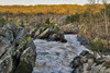April 21 (jed52400) Tags: chesapeakeandohiocanalnationalhistoricalpark potomacriver potomac maryland water nature rocks earlyspring sunlight