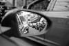 06650029 (Longfei@Photography) Tags: streetphotography blackandwhit blackandwhitephotography filmphotography analogphotography sydney australia nikonfe2 nikonfm2 voigtlander58nokton voigtlander40ultron olympusom2 olympus35sp