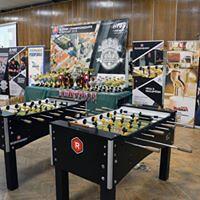 Slovack Rosengart Championships_34689868_10155784476218737_756036719383412736_n