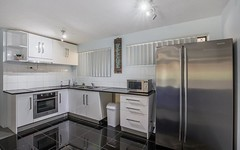 1 Marion Crescent, Lapstone NSW