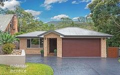 22 Avon Parade, Mount Kembla NSW