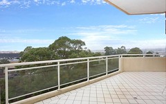 73/2 Pound Road, Hornsby NSW