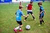 Arenatraining 11.10 - 12.10 03.06.18 - a (66) (HSV-Fußballschule) Tags: hsv fussballschule training im volksparkstadion am 03062018 1110 1210 uhr photos by jana ehlers