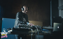 Gansgta Wraps Ghostface Killah (capitols) Tags: ghostface wu tang nottingham gangsta wraps street food rap hip hop live music