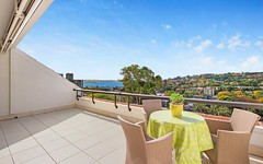 3/339-341 Edgecliff Road, Woollahra NSW