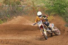 Dirt (SchuhSchone) Tags: motorsport enduro mx supermoto dirtbike motorcycle