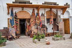 _DSC4623 (BasiaBM) Tags: rabat morocco
