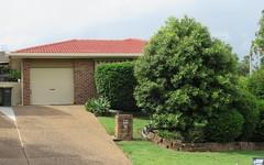 1 / 1 McGregor Close, Toormina NSW