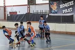 Torneig de Hoquei (Ajuntament del Prat) Tags: elpratdellobregat elprat esports cemsagnier hoquei hoqueipatins torneigdehoquei