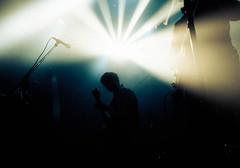 MZ - Césped (Maga Zulú (b)) Tags: césped canon canont3i canonistas rock rocklatinoamericano recital rockandroll vivo música music músicaenvivo musician músicos juanpablomareco santiganya juanmanuelgardes martinspinelli juansaldaño eldestierro luz livemusic live liveconcert latinoamericano t3i fuegoamigodiscos