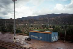 Photo36_36 (Merit Maarits) Tags: mountain dourovalley portugal pocinho cloudy