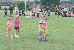 000009 (dnisbet) Tags: eos5 canon film 35mm eos5roll4 sportsday