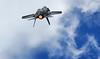 Lockheed F35 Lightning II ~ 5072  USAF (Aero.passion DBC-1) Tags: 2017 salon du bourget paris airshow dbc1 david meeting lbg aeropassion avion aircraft aviation plane biscove lockheed f35 lightning ii ~ 5072 usaf