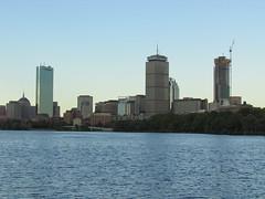 IMG_4485 (dzh2282) Tags: boston bostonskyline 1dalton onedalton fourseasons charlesriver bubridge view skyscraper skyscrapers buildings river city