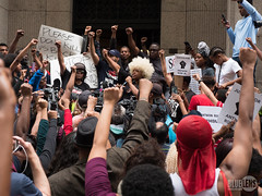 AntwonRose-4-54649 (TheNoxid) Tags: alleghenycounty antwonrose antwonrosejr blacklivesmatter justiceforantwonrose pittsburgh activism blm justice nojusticenopeace