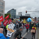 Stop-Kohle-Demo Berlin thumbnail