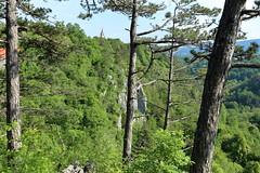 IMG_0747n (rudolf.brinkmoeller) Tags: wandern slowenien karst landschaft natur matavun