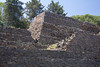 22052018-22052018-IMG_2700 (Brujo+) Tags: michoacán tzintzuntzan antiguo arqueología historia ruinas