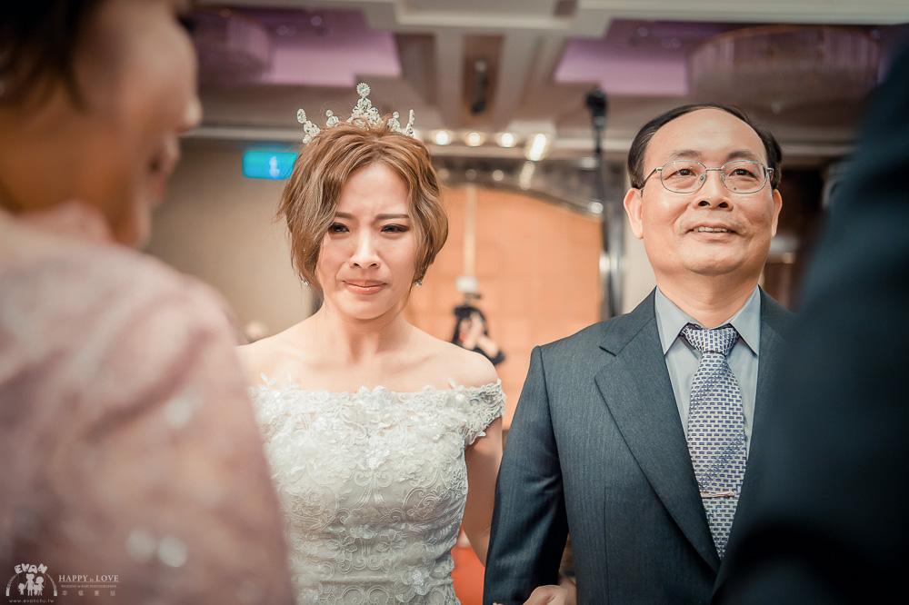 華漾中崙-婚攝小朱爸_133