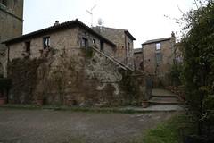 Civita di Bagno Regio_21