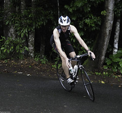 """Lake Eacham-Cycling-89 • <a style=""""font-size:0.8em;"""" href=""""http://www.flickr.com/photos/146187037@N03/28952066628/"""" target=""""_blank"""">View on Flickr</a>"""