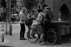 180616_UrbanPhotoRaceAmsterdam15.jpg (Chantal van Son) Tags: urbanphotorace amsterdam phone telephone smartphone uprams18