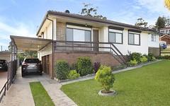8 Weerona Street, Berkeley NSW