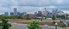 Denver, Colorado (trphotoguy) Tags: denver colorado skyline 24mmf28d