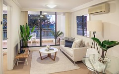 506/34-52 Alison Road, Randwick NSW