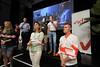 vida-BetriebsrätInnen-Konferenz 20. Juni 2018 in Wien (vida Fotos) Tags: vidabetriebsrat gewerkschaft vida betriebsrat solidarität vidaspruch