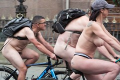 H509_8231-2 (bandashing) Tags: wnbr worldnakedbikeride naked bare bike bicycle ride nude cycle transport traffic travel sylhet manchester england bangladesh bandashing socialdocumentary aoa akhtarowaisahmed